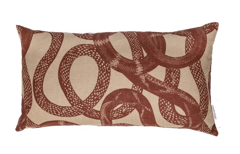 Snake peek 40x70