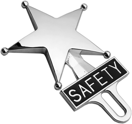 Safety Star