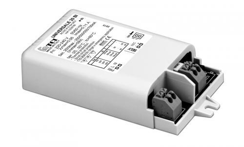 TCI LED Driver Universale 20 BI 20W 250-700mA