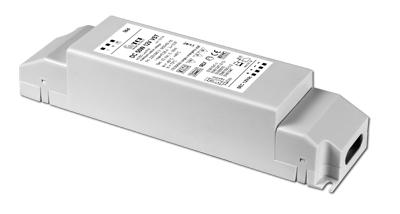 TCI LED Driver DC 150W 48V VST