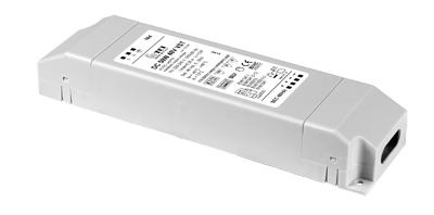 TCI LED Driver DC 50W 48V VST