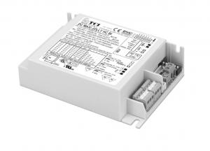 TCI LED Driver DC Maxi Jolly HC BI 60W 1050-2100mA PWM