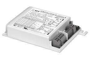 TCI LED Driver DC Maxi Jolly SV DALI BI 40W 350-1200mA PWM
