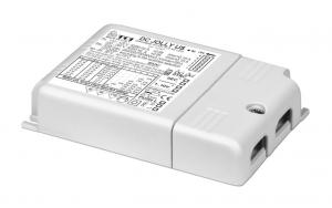 TCI LED Driver DC Jolly US 32W 250-900mA PWM