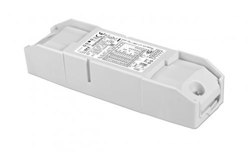 TCI LED Driver Professionale 34 34W 250-700mA