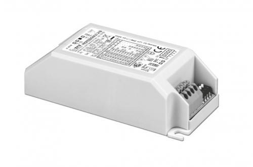 TCI LED Driver Professionale 34 BI 34W 250-700mA