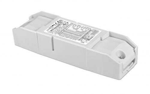 TCI LED Driver Professionale 42 42W 300-1050mA