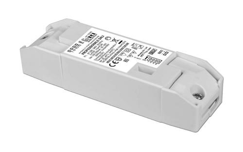 TCI LED Driver Professionale DALI 38W 300-1050mA AM