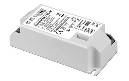TCI LED Driver Professionale DALI BI 38W 300-1050mA AM