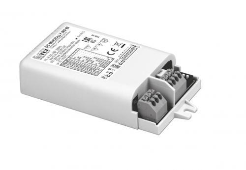 TCI LED Driver DC Mini Jolly MD BI 20W 250-900mA PWM
