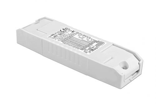 TCI LED Driver Pro Flat 22 20W 125-500mA