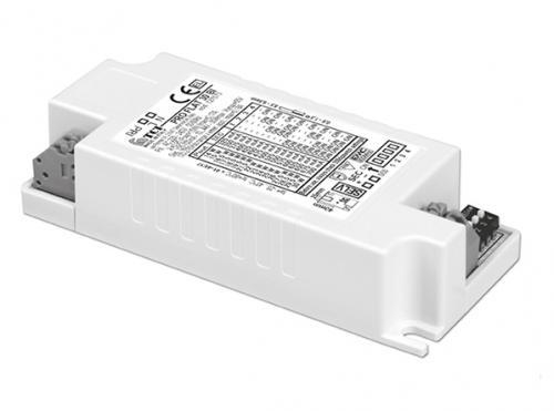 TCI LED Driver Pro Flat 30 BI 30W 350-725mA