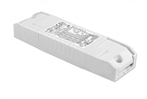 TCI LED Driver Pro Flat 40 40W 300-1050mA