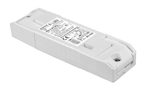 TCI LED Driver Pro Flat DALI 26W 250-700mA AM