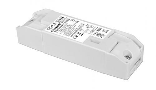 TCI LED Driver Professionale Casambi 38W 300-1050mA