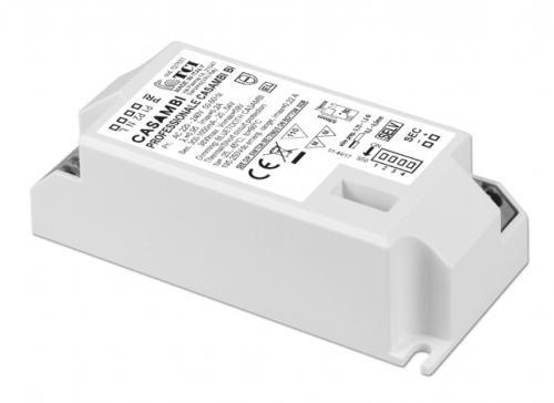 TCI LED Driver Professionale HC Casambi BI 45W 650-1400mA