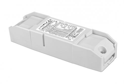 TCI LED Driver Professionale HC 45W 650-1400mA