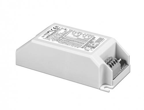 TCI LED Driver Professionale HC BI 45W 650-1400mA