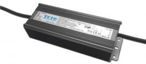 TCI LED Driver DC 80W 12V VPS MD Fasdim