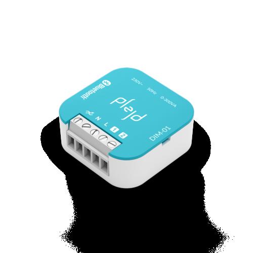 Plejd DIM-01 Dosdimmer 300W / 200W LED