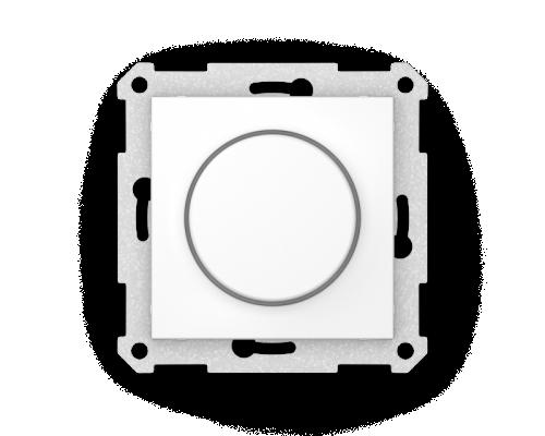 Plejd Vridadapter RTR-01