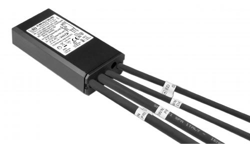 TCI LED Driver DC Mini Jolly DALI IPR2 30W 250-700mA IP68