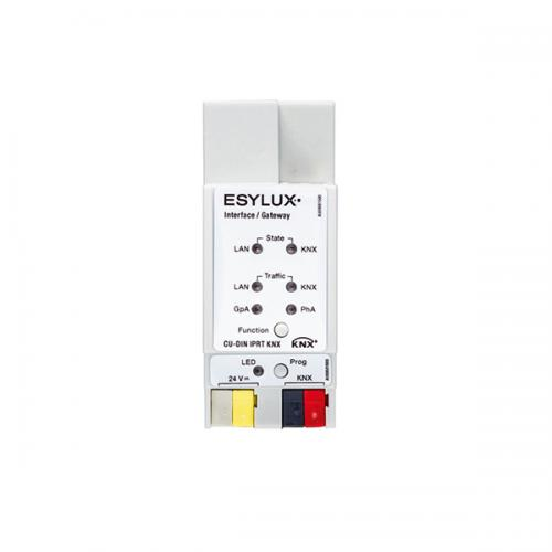Esylux KNX IP router