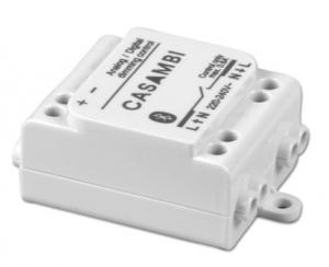 TCI Casambi Relä CBU-ASD-C-3100