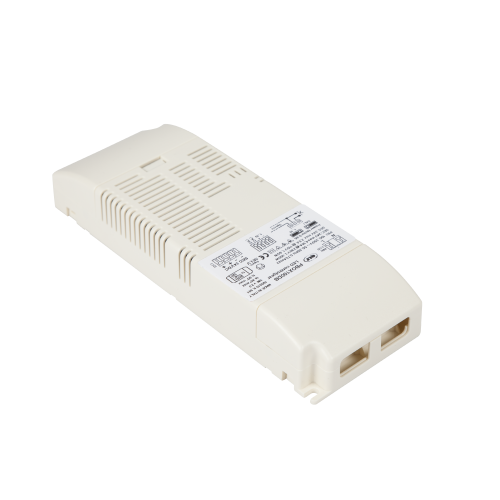 Hidealite LED-dimtrafo MDR DALI 24V 100W