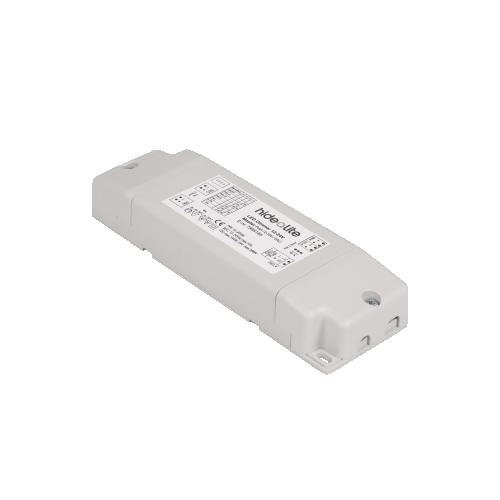 Hidealite LED-dimmer DALI 12/24V Master