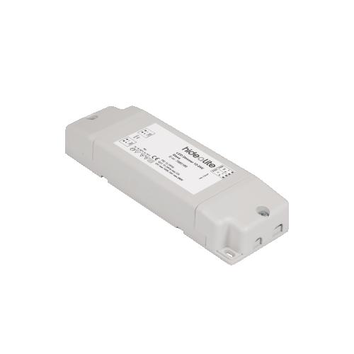 Hidealite LED-dimmer DALI 12/24V Slav