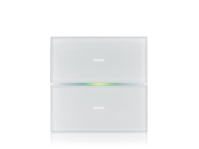 eelectron 9025 Front RGB 2kn Vit