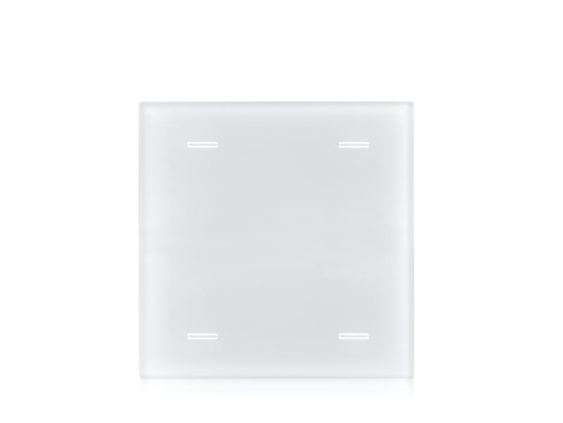 eelectron 9025 Front Standard 4kn Vit