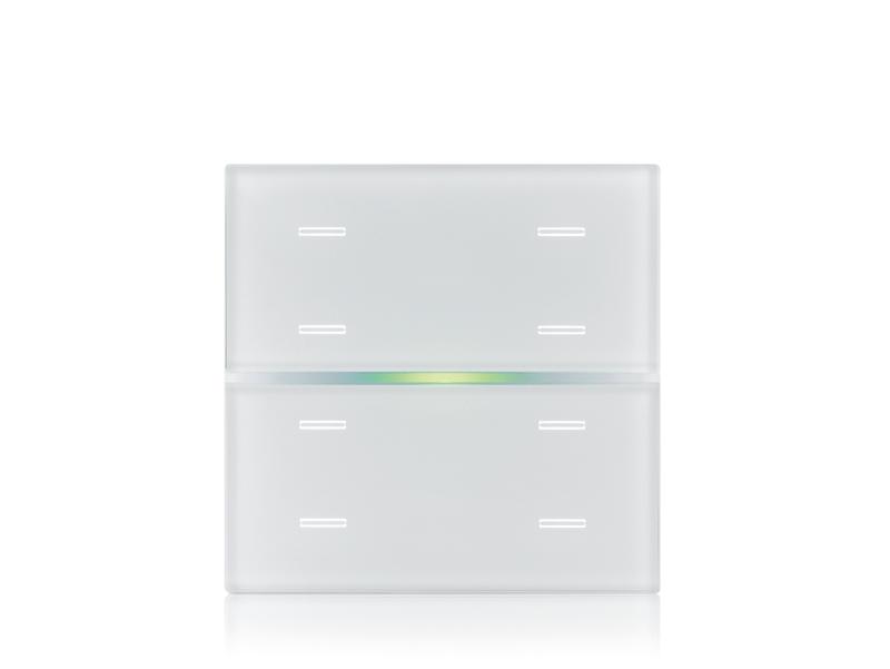 eelectron 9025 Front RGB 8kn Vit