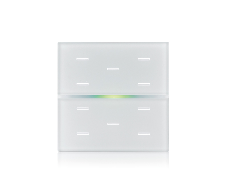 eelectron 9025 Front RGB 10kn Vit