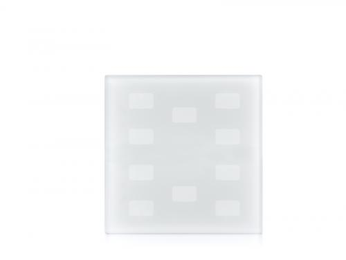 eelectron 9025 Front Standard Custom 10kn Vit