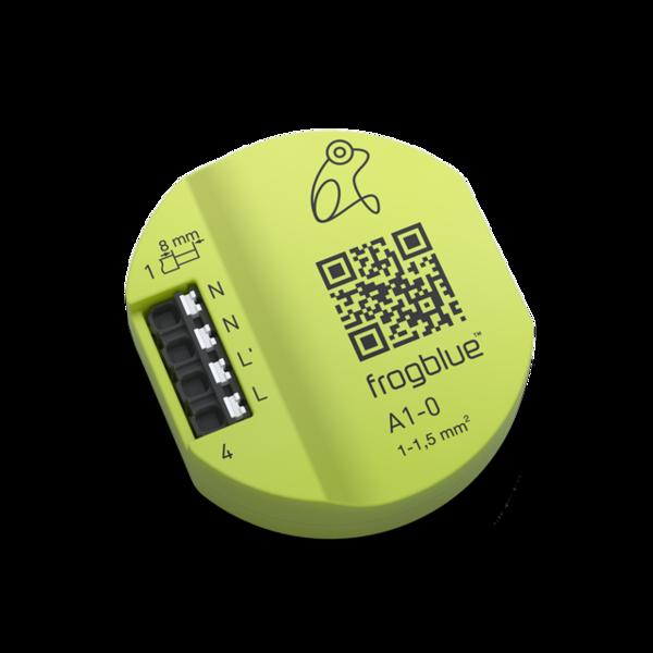 Frogblue frogAct1-0 Bluetooth 1xRelä