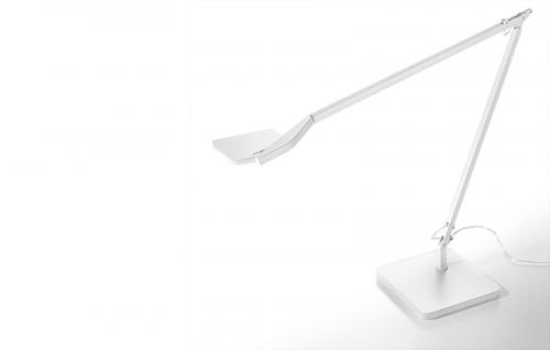 eelectron Otomo Jackie IoT Bordslampa (fot) Vit 10W