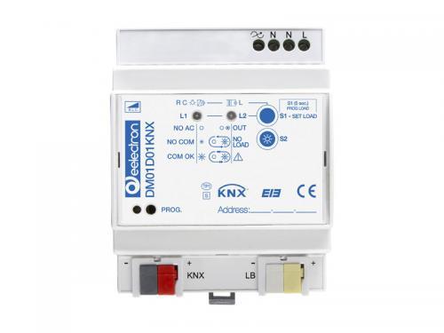 eelectron Dimmeraktor 1-kan 700W/160W LED Master