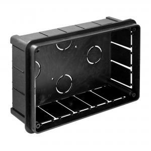 """iddero Backbox för Touchskärm 7"""" HC3-KNX"""