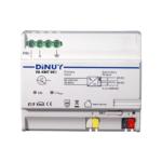 DINUY KNX Spänningsförsörjning 640mA