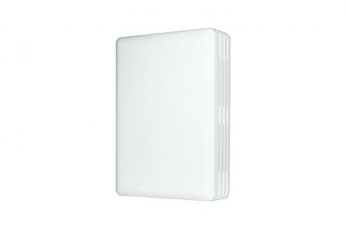 IntesisBox KNX/EnOcean GW (315 MHz. USA, Asien)