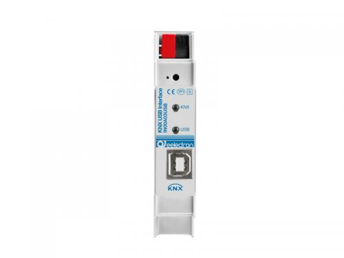 eelectron KNX USB Interface
