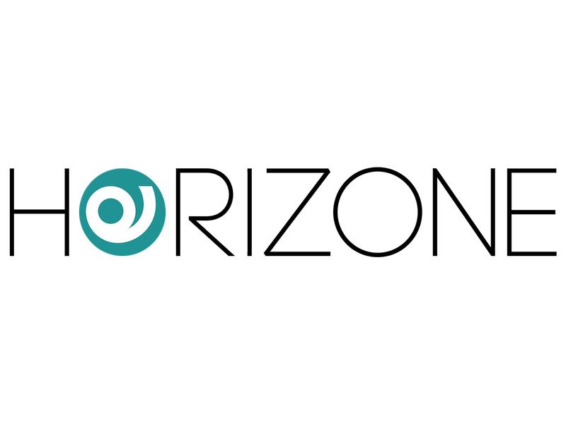 eelectron Horizone Licens Tecnoalarm