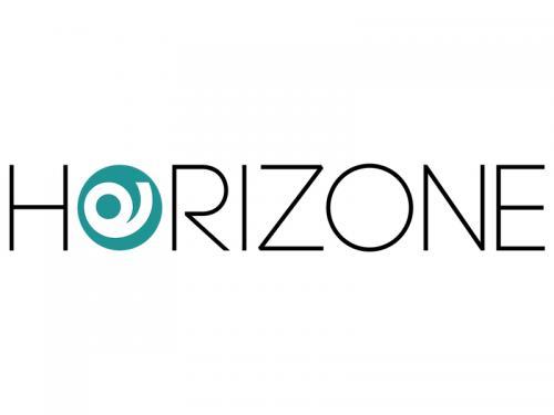 eelectron Horizone Licens för 800 KNX datapunkter