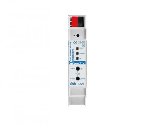 eelectron KNX IP Interface Secure