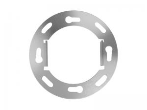 eelectron Montageram Utb + App.dosa PD00E-serien