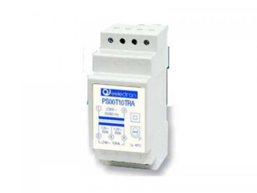 eelectron KNX Transformator 230V-12/24VAC 40VA