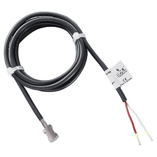 MDT Temperatursensor PT1000 Anläggningsgivare