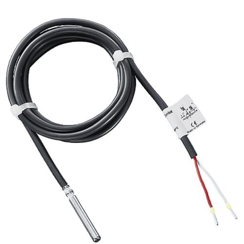 MDT Temperatursensor PT1000 3m